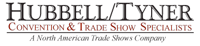 hubbell-tyner-logo